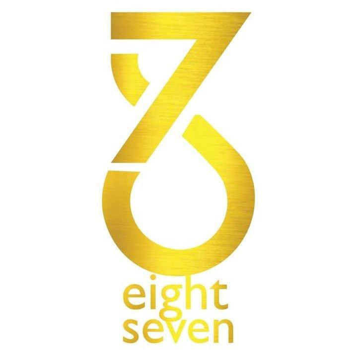 EightSevenHQ
