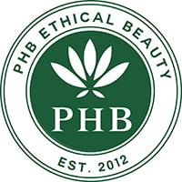 PHB New Logo 2018