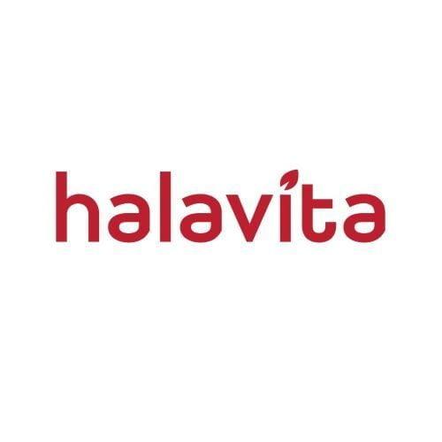 cropped-cropped-Halavita-Logo-2.jpg