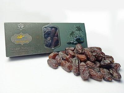 Safawi Premium