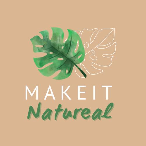 MakeIt Natureal