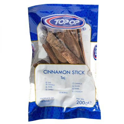 cinnamon stick uk delivery