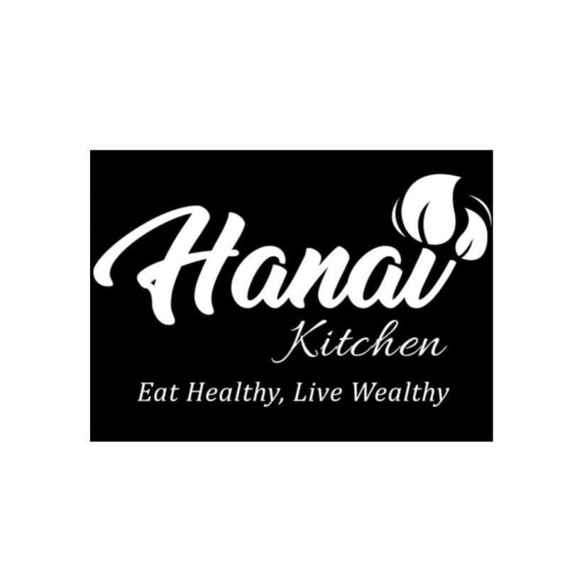 Hanai Kitchen