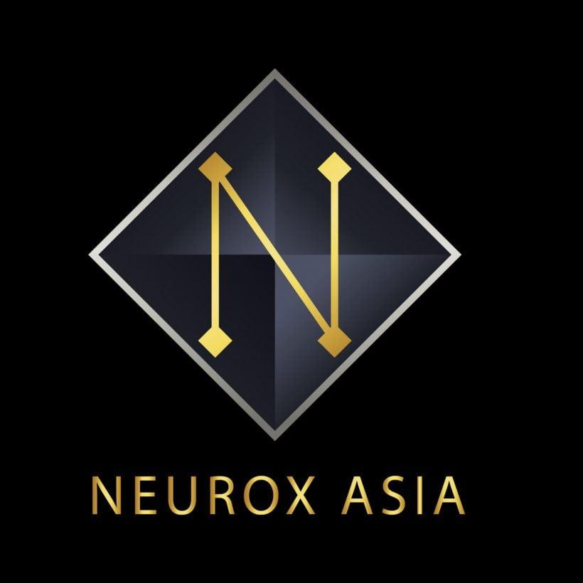 Neurox Asia
