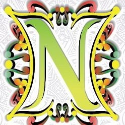 NADHLY COSMETICS