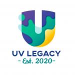 UV Legacy