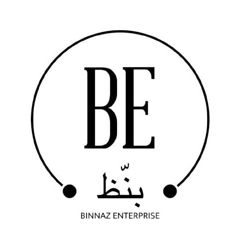 cropped-logo-binnaz.jpeg