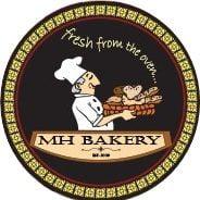 MH Bakery