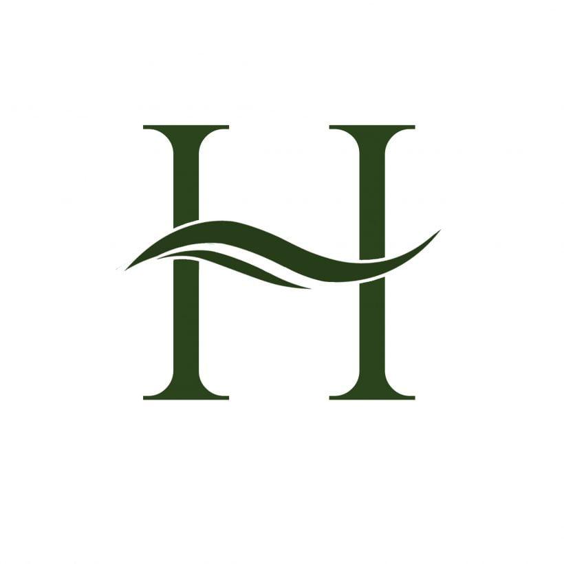 Harlien Healthcare