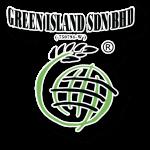 Green Island Sdn Bhd