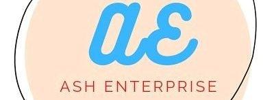 Ash Enterprise