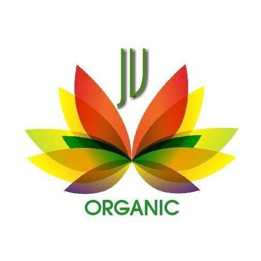 cropped-cropped-cropped-JV-Organic-Logo.jpg