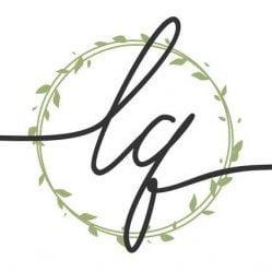 cropped-depositphotos_348423742-stock-illustration-beauty-vector-initial-logo-handwriting.jpg