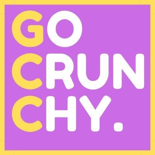 Go CrunChy (GCC)