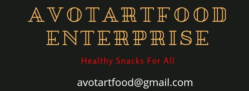 Avotartfood Enterprise