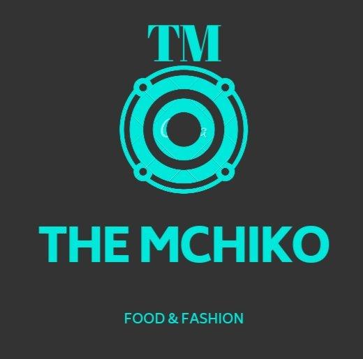 The Mchiko